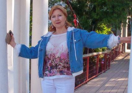 Natalia,55-8