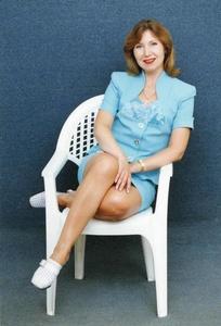 Natalia,55-3