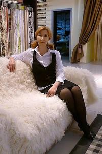 Natalia,55-1
