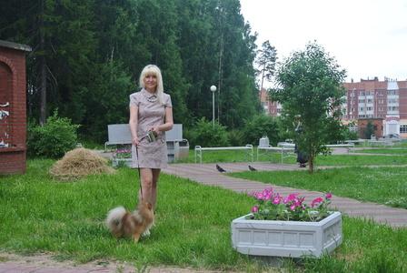 Olga,52-4