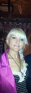 Olga,51-7