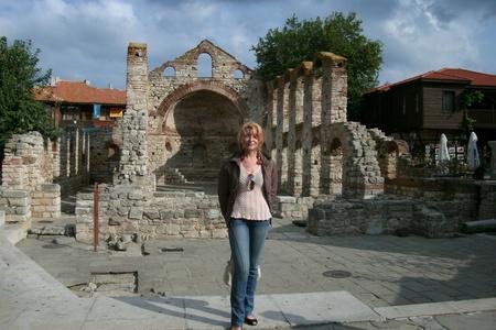 Olga,51-11
