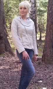 Olga,51-10