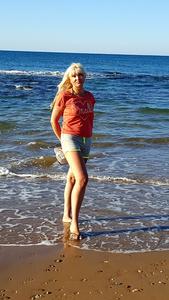 Olga,52-14
