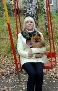 Olga,52-3