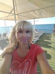 Olga,52-15