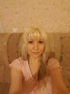 Olga,51-13