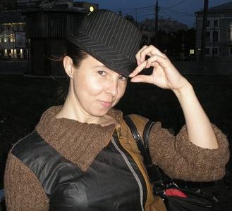 Natalya,45-7