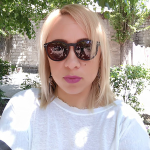Irina,38-6