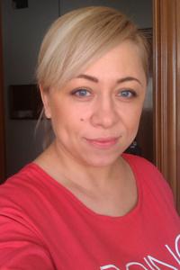 Irina,38-2