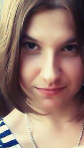 Katerina,21-2