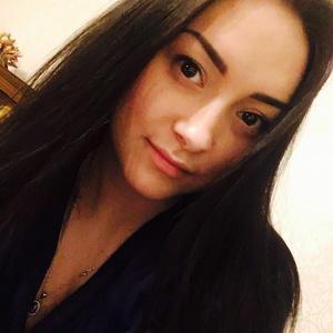 Natasha,23-2