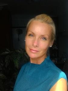 Viktoria,42-5