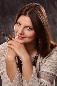 Tamara,42-1