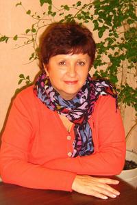 Lida,58-1