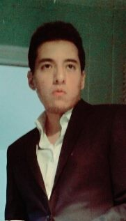 César из Мексики, 25