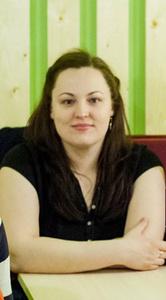 Yulia,33-2