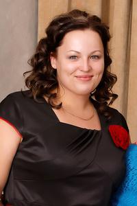 Yulia,33-1