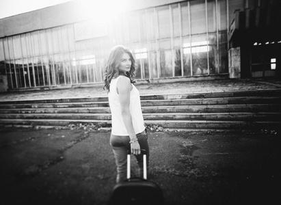 Kseniya,37-2