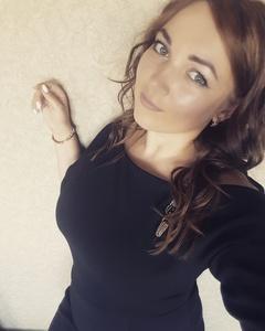 Kseniya,32-5