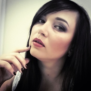 Kseniya,31-3