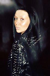 Ksenia,24-1