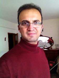 Erhan,43-1