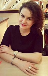 Albina,36-2