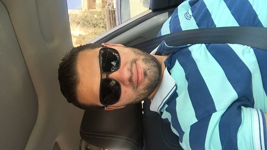 Ahmad,30-1
