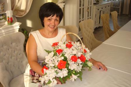 Irina,53-2