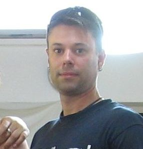 Eric,37-1
