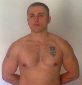 Zoran,35-92