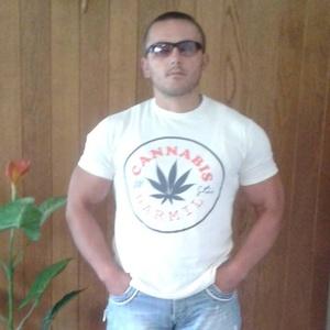 Zoran,35-2