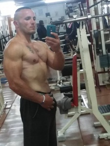 Zoran,35-52