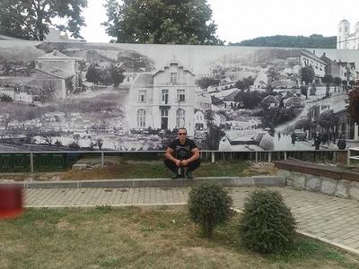Zoran,35-48