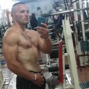 Zoran,35-75