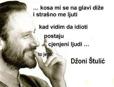 Zoran,35-39