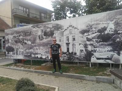Zoran,35-47