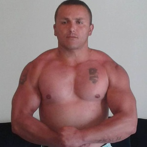 Zoran,35-87