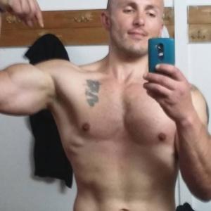 Zoran,35-63