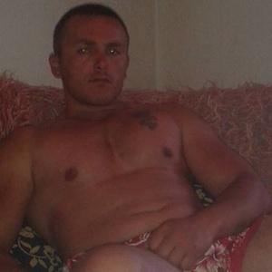 Zoran,35-79