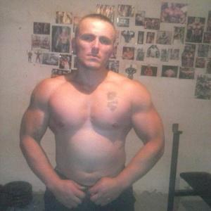 Zoran,35-1