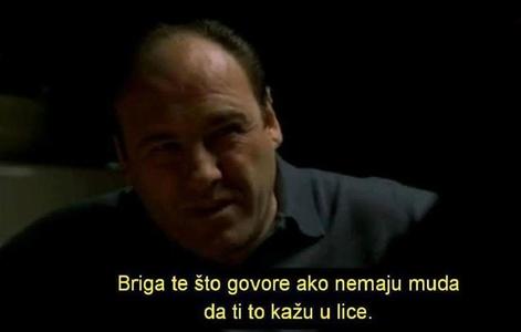 Zoran,35-43