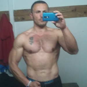 Zoran,35-73