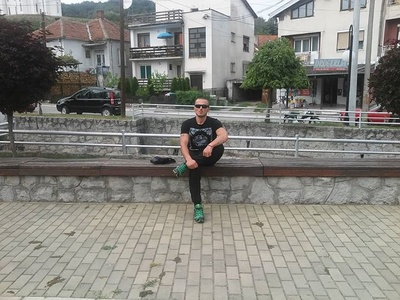 Zoran,35-49