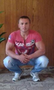 Zoran,35-81