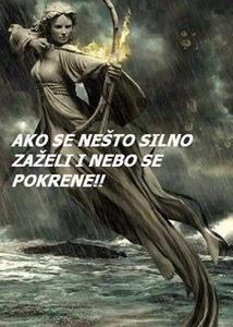 Zoran,35-25