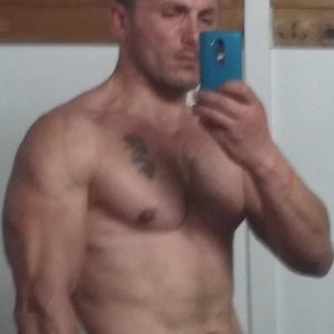 Zoran,35-65