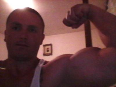 Zoran,35-34