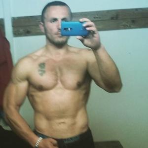 Zoran,35-66